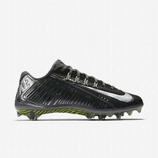 Nike Vapor Carbon Elite 2014 TD 631425-001 Men's Football Cleats 10 (New)