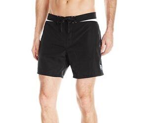 7e3fc38447 Diesel Men's BMBX-Wave Swim Shorts Trunks OOSMNW-OTAKA-05 Black ...