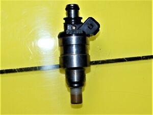 Einspritzduese-original-Suzuki-Swift-1-3-GTI-1983-1989-ueber-30-Jahr-Alt-AESJ22-4