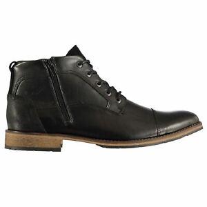 Firetrap-Mens-Tavira-Smart-Boots