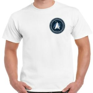 Space-Force-Chest-Logo-White-Shirt