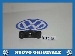 Bearing Rubber Ball Joint Gear Rubber Bush Shifting Joint Original VW Caddy 1997
