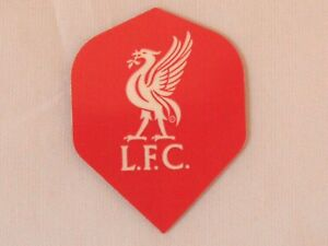 Official-Liverpool-Dart-Flights-Design-2