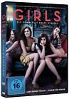 Girls - 1. Staffel (2013)