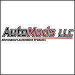AutoMods llc