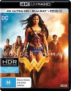 Wonder-Woman-2017-4K-UHD-Blu-ray-BLU-RAY-NEW