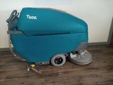 Tennant T600e 32in Floor Scrubber