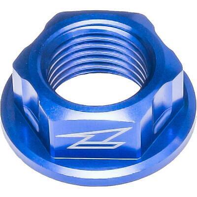"No Fittings PUE516-15W1-T Flexeel Coil 5//16/"" ID x 15/' Transparent Blue"