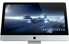 "Apple iMac A1418 21.5"" Desktop - MD093LL/A (November, 2012)"