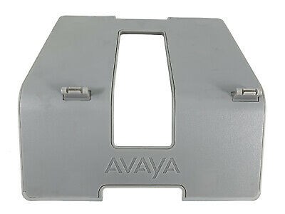 lot of 4 Avaya Phone Desk Stand 9408 9508 9611G 9611 9620 9620C IP  VoIP
