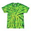 Tie-Dye-Tonal-T-Shirts-Adult-Sizes-S-5XL-Unisex-100-Cotton-Colortone-Gildan thumbnail 3