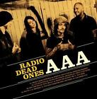 Aaa/ltd.Digi von Radio Dead Ones (2011)