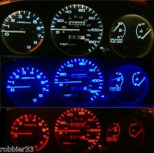 Honda Civic EG 92-95 Gauge Cluster LED KIT