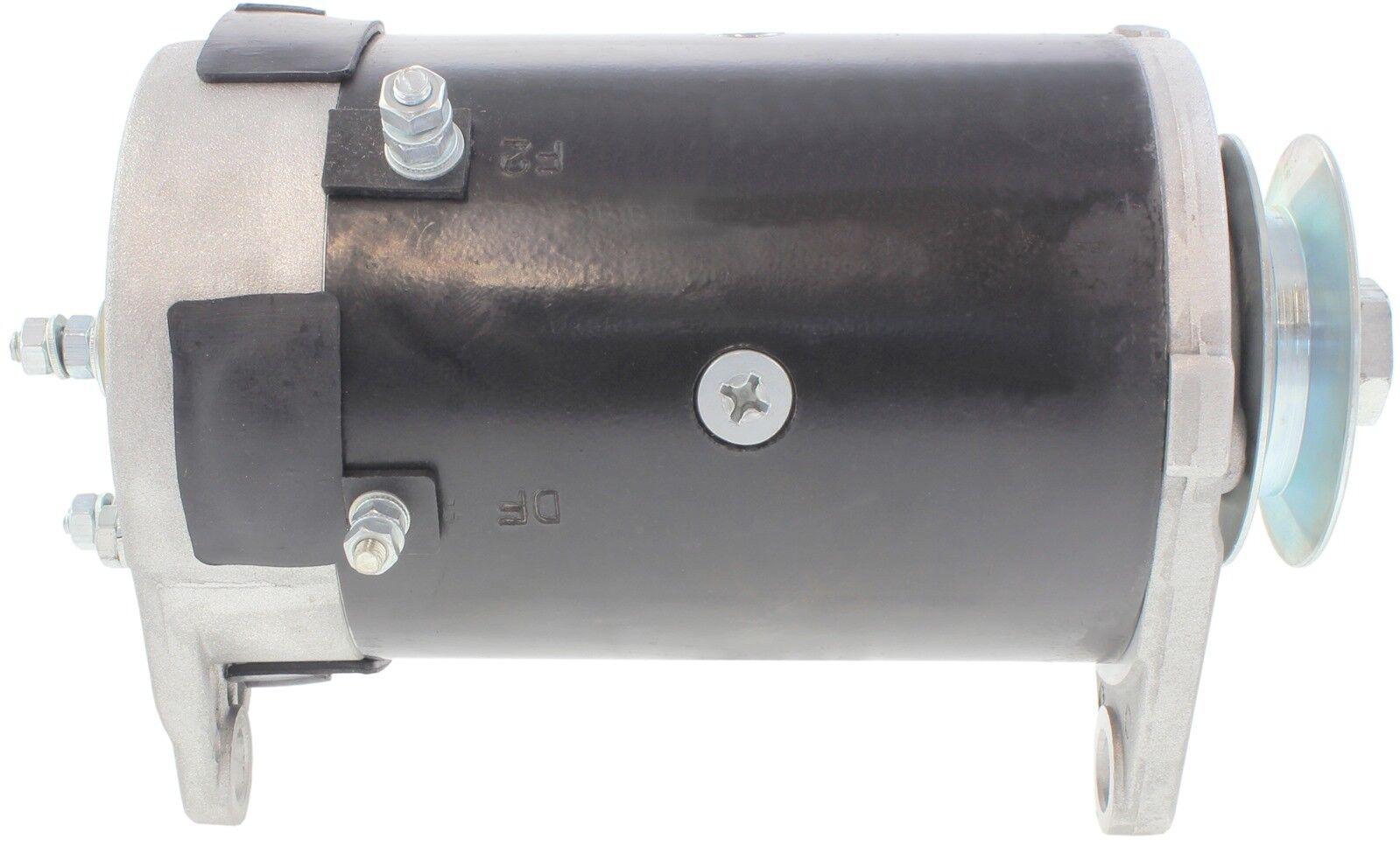 New Generator EZ GO Cart STARTER GENERATOR MG2 TXT GXI GXT GSB10710B GSB10710C