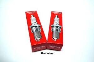 2 x original HONDA Zündkerze XL 1000 V , SD01 - Betten, Deutschland - 2 x original HONDA Zündkerze XL 1000 V , SD01 - Betten, Deutschland