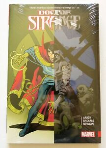 The Twelve Vol 2 Hardcover NEW Marvel Graphic Novel Comic Book