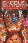 The Life After Volume 3: Exodus by Joshua Hale Fialkov (Paperback, 2016)