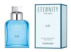 Calvin-Klein-Eternity-Air-Cologne-for-Men-100ml-EDT-Spray