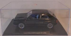 DIE-CAST-034-LANCIA-DELTA-2-0i-HF-INTEGRALE-16V-1990-034-SCALA-1-24-AUTO-VINTAGE