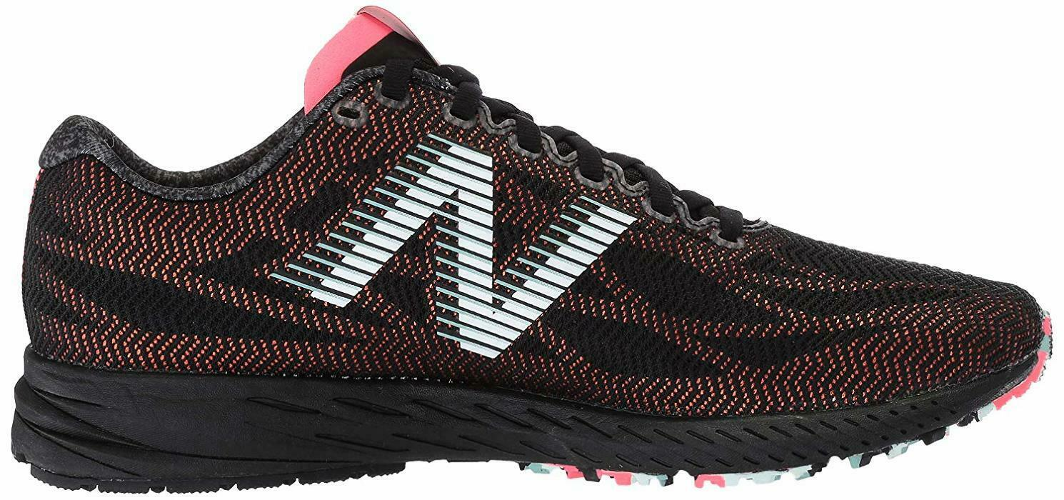 New Balance Men's 1400v6 Running shoes - Choose SZ color