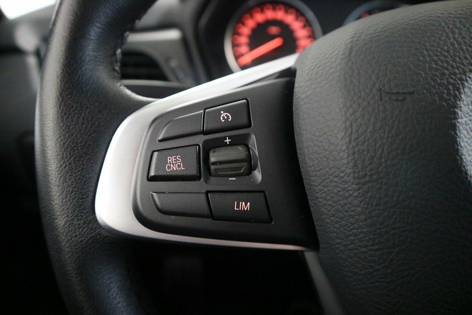 BMW 220d 2,0 Active Tourer Advantage aut. - billede 11