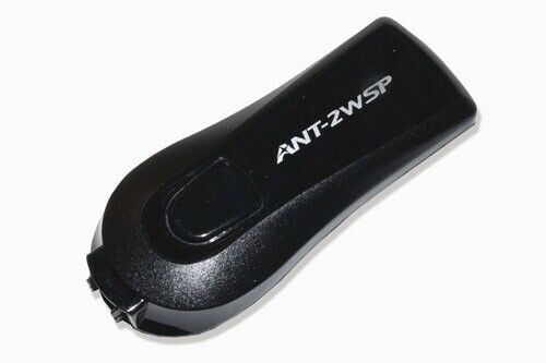 Compustar ANT-2WSP 2-Way SP Antenna for use with all SP series remotes