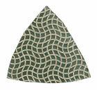 Dremel Mm900 Multi-max Zubehör Delta Diamantpapier