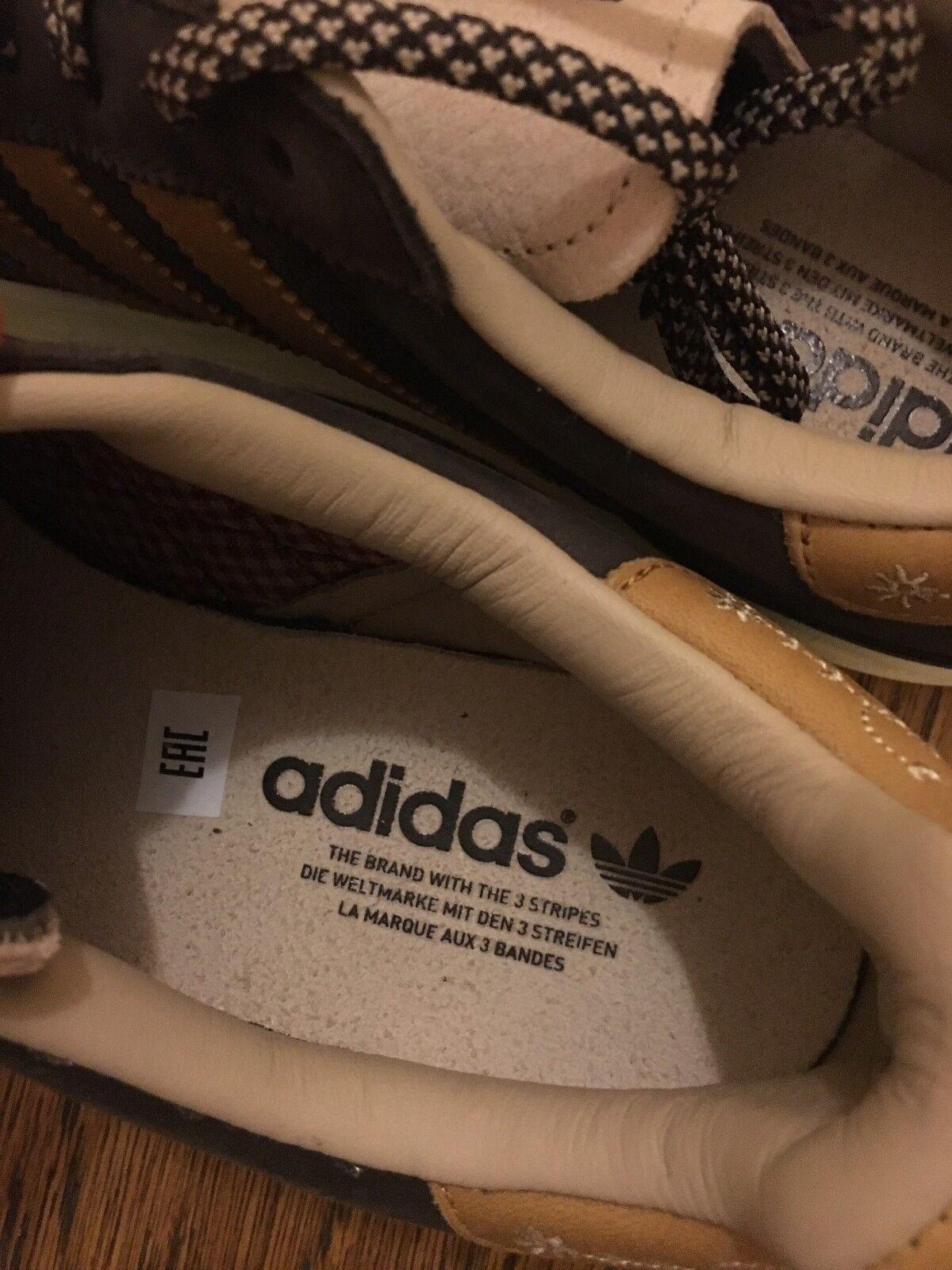 Adidas Adidas Adidas münchen
