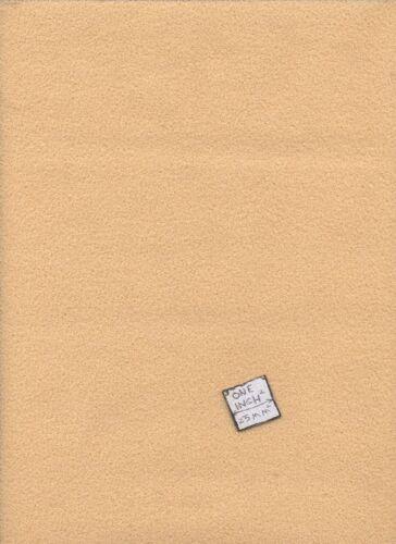 "Beige 13/"" x 18/""  Floor Sheet FF5971 dollhouse miniature 1//12 scale Carpet"