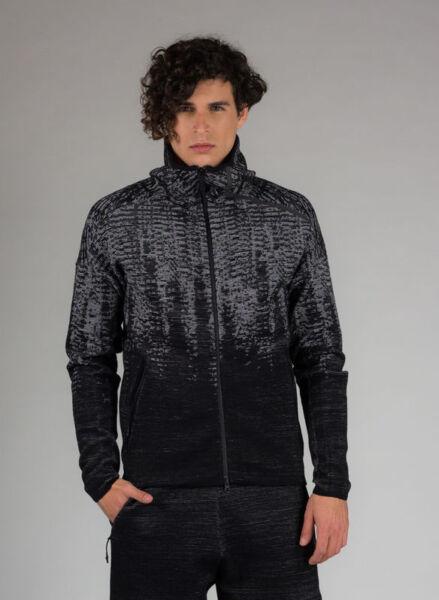 Adidas zne Pulse KN HD Giacca Uomo Nero M (l2z) | Acquisti Online su eBay