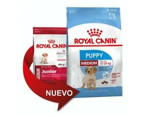 Pienso-para-cachorros-de-raza-mediana-Royal-Canin-MEDIUM-PUPPY-JUNIOR