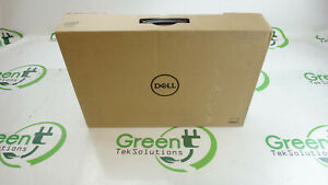 Dell-XPS-15-9575-2-in-1-Laptop-15-6-034-Intel-i7-8706G-4-1GHz-16GB-2TB-SSD-RadeonRx