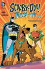 Scooby-Doo Team-Up TP by Sholly Fisch (Paperback, 2014)