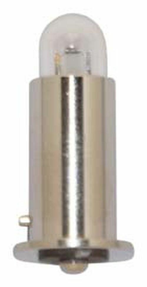 Lámpara de Repuesto para Neitz 10 Alpha 10W 6V