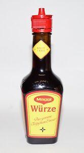 2-28-100g-Maggi-Liquid-Seasoning-Sauce-Bottle-125-G-Bottle