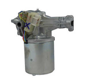 Reconditioned-Wiper-Motor-For-London-Taxi-Fairway-Driver-JHM2153R
