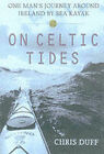 On Celtic Tides by Chris Duff (Paperback, 2000)