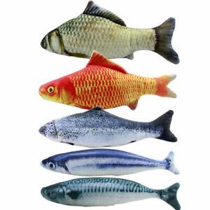 5PCS-Catnip-Fish-Toys-for-Cat-20Cm-Cat-Toys-Cat-Fish-Pillow-Cat-Catnip-Toys-P3Z9