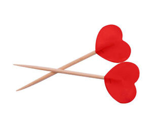 50-RED-HEART-TOPPED-PARTY-PICKS-COCKTAIL-STICKS