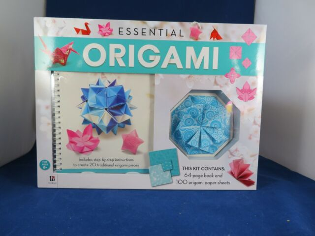 DIY Christmas Ornament: Book Page or Map Paper Star | The DIY Mommy | 480x640