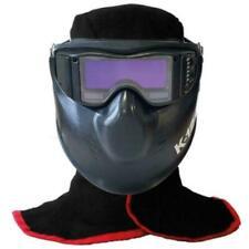 Weltek K 12 True Colour Auto Darkening Goggles Welding Cutting Mask And Hood