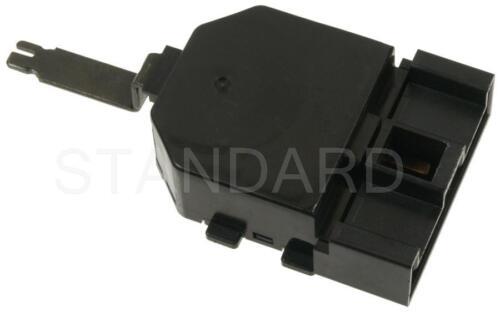 HVAC Blower Control Switch Standard HS-494
