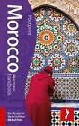 Morocco von Julius Honnor (2012, Gebundene Ausgabe)