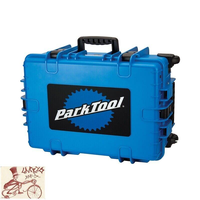 Parque TOOL BX-3 Rolling Big azul Box Caja  de herramientas  barato y de alta calidad