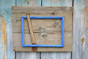 Details About Reclaimed Wood Art Barnwood Wall Art Reclaimed Wood Wall Art Wood Art Sculpture