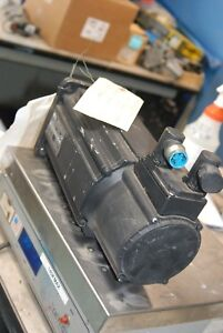 Rexroth-Indramat-MHD090B-047-PGO-UN-Repaired-by-Rexroth
