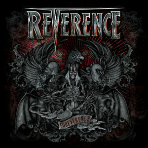 REVERENCE-FOREVERENCE-EP-SAVATAGE-TOKYO-BLADE-WIND-WRAITH-METAL-CHURCH