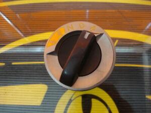 Interrupteur-Selecteur-de-Boite-a-Changements-DAF-1642132-6006339004