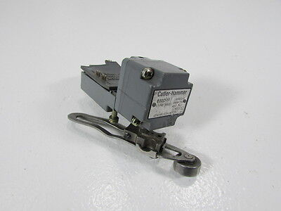 Cutler Hammer E50-KL549 Eaton Lever Roller E50KL549 Series A1