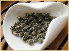 Organic Premium Jasmine Pearl Chinese Green Tea 5oz.